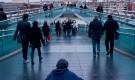 Экскурсии в Лондоне — экскурсоводы-бомжи