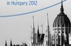 Поддержка венгерских экспортеров правительством Венгрии