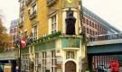 Знаменитые отели, пабы и рестораны Лондона