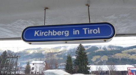 Кирхберг
