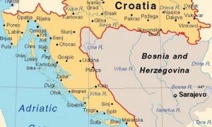 Хорватия в Евросоюзе