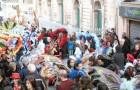 Люди Мальты - впечатления