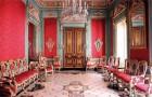 Музей роскоши в Испании