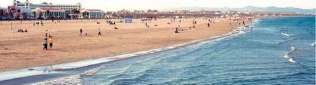 Активный отдых в Валенсии