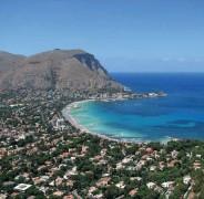 Столица Сицилии