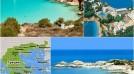Крит: мифы и реальность
