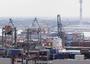 Порт Амстердам