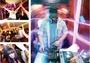 Вечеринки во Львовских трамваях станут традиционными
